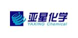 Weifang Yaxing Chemical