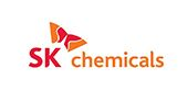 SK Chemicals